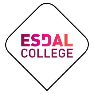 Borger Esdal College